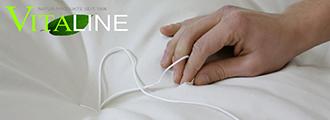 Vita-Line